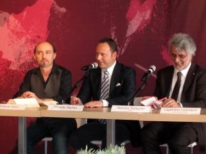 Vinitaly 2010 025